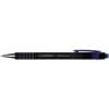 Kugelschreiber  blau Q-CONNECT KF00673 Lambda M