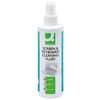 Reinigungsspray 250ml Q-CONNECT KF04502A alkoholfr.