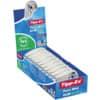 Korrekturroller Pure Mini TIPP-EX ECOLUTIONS 918466