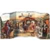 Adventkalender Korsch zum Aufst. 11589