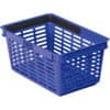 Einkaufskorb Durable Shopping Basket 19 Liter