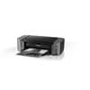 Canon Tintestrahldr. PIXMA PRO 10S PHOTO INK JET Tinte
