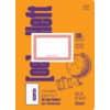 Ö-Heft A5 20BL lin. 1MST URSUS OE6 060520 60 o.Rahmen