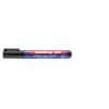 Flipchartmarker Edding 30 Rund 1,5-3mm