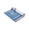 Rollenschneidemaschine Dahle 550 NEU
