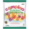 Früchtezuckerl Storck Campino