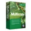Papír kopírovací A4 MultiCopy, 90 g, TCF, 500 listů