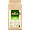 Kaffee Jacobs Good Origin Crema 1kg ganze Bohne