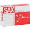 Rundkopfklammern Sax RKL 2 16mm