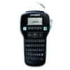 Beschriftungsgerät Dymo LM160 schwarz/silber