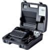 Beschriftungsgerät P-Touch PTD600VPZG1