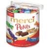 Schokolade petits 1kg MERCI  909067
