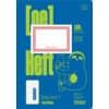 Ö-Heft A5 20BL liniert URSUS OE8 060520 81 o.Rahmen