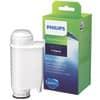 Wasser-Filterpatrone Brita weiß SAECO CA6702/10