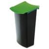 Abfalleinsatz für HAN Mondo 3 Liter 1843