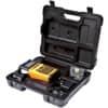 Beschriftungsgerät P-Touch PT-E300VP