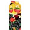 Fruchtsaft Pfanner Schwarze Johannisbeere 1 Liter