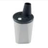 Minen-Spitzmaschine grau DAHLE 00301-21354 manuell