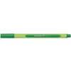 (SLEVA 29 %) Liner Schneider Line-Up, 0,4 mm, zelený