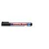 Whiteboardmarker Edding 360 1,5-3mm schwarz
