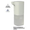 Tischdesinfektionsspender Sensor 350ml