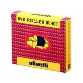 Original Olivetti Carbonband (82025)