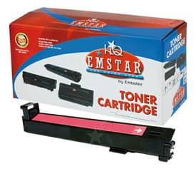 Alternativ Emstar Toner magenta (09HPCP6015TOM/H693,9HPCP6015TOM,9HPCP6015TOM/H693,H693)