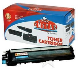 Alternativ Emstar Toner magenta (09BR3040TOM/B562,9BR3040TOM,9BR3040TOM/B562,B562)