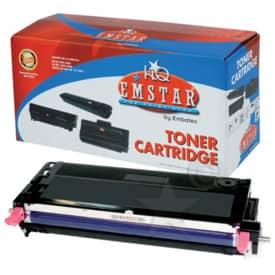 Alternativ Emstar Toner magenta (09DE3130MAM/D541,9DE3130MAM,9DE3130MAM/D541,D541)