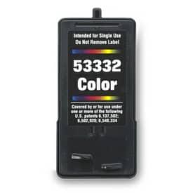 Original Primera Druckkopfpatrone color High-Capacity (053332,53332)