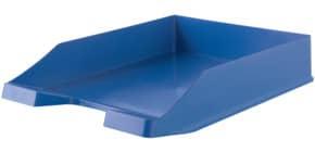 Briefablage Karma C4 blau Produktbild