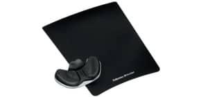 Mousepad + beweglicher Handballenauflage Produktbild