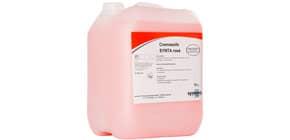 Flüssigseife 10 Liter rose SYNTA ROSÈ 1300-10  Produktbild