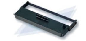 Farbbandkassette  schwarz Produktbild