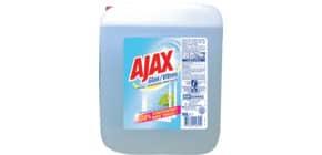 Glasreiniger Kristallkl 10Liter 146912 AJAX 363028 Produktbild