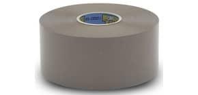 Nastro adesivo Bonus Tape SYROM formato 50 mm x 200 m - materiale ppl avana conf. da 6 - 19009 Immagine del prodotto