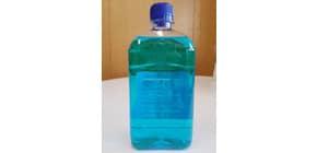 Händedesinfektionsmittel flüssig Nachfül Produktbild