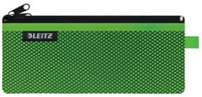 Utenslilienbeutel WOW Traveller grün Produktbild