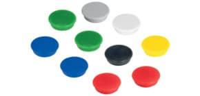 Magnet zu10Stk sortiert Produktbild