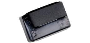 Ersatzkissen für B2,C1 schwarz Produktbild