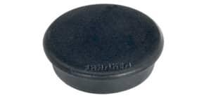 Magnet zu 10 schwarz Produktbild