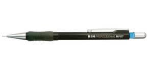 Portamine da disegno KOH-I-NOOR 0,7mm  DG1607 Immagine del prodotto
