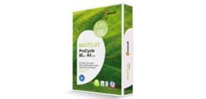 Kopierpapier A4 80g weiß MONDI NAUTILUS ProCycle CO2 Produktbild