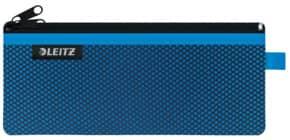 Utenslilienbeutel WOW Traveller blau Produktbild