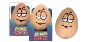 Figurenradierer Couch Potato TRENDHAUS 944818 Collection Produktbild