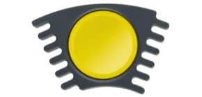 Deckfarbschälchen  gelb Produktbild