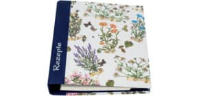 Kochrezeptbuch Herbarium Produktbild