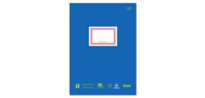 Hefthülle Papier A4 ProduktbildEinzelbildM