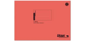 Spaltenbuch A4q 40BL Produktbild