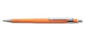 Portamine da disegno KOH-I-NOOR STUDIO MATIC 2 mm assortiti H5610MATIC Immagine del prodotto